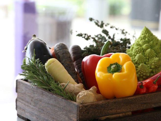 RECIPE - TOMATO SAUCE - FOOD EDUCATION RESOURCE