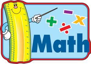 Year 2 Maths practice