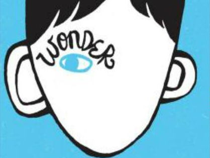 Wonder- R.J.Palacio- Analysis of Structure