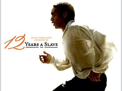 English Language 8700 - AQA -  12 Years a slave - Paper 1 Question 2