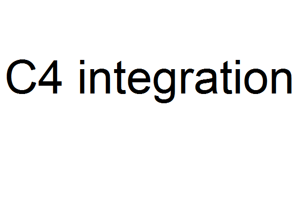 C3 and C4 Integration and Differentiation Revision Worksheet by – Integration Worksheet