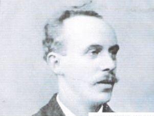 John Harper  Titanic