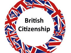 Citizenship and RE displays