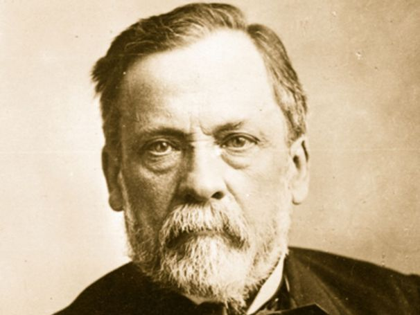 AQA 8145 Health and the People-The Germ Theory-Miasma, Louis Pasteur and Joseph Lister
