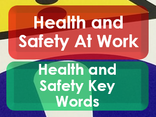 Employability Skills: Health and Safety at Work
