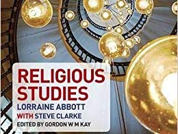 All Course Notes for Christian perspectives in the modern world (OCR GCSE Religious Studies)