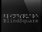 About BlindSquare - Accessible Indoor & Outdoor Navigation