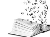 AQA English Language 8700 Bundle