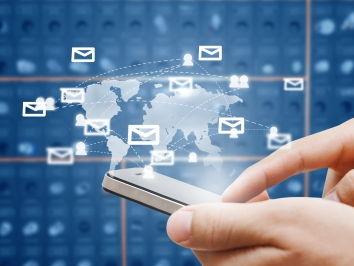 Translations: Medios Sociales (Social Media)