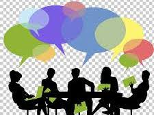 French Adult Conversation Class unit 1 Intermediate