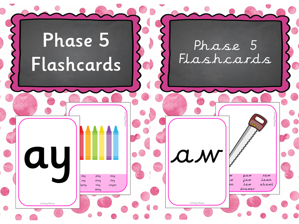 Printable Worksheets phonics worksheets phase 5 : Phoneme Spotter Stories by pine_forest - Teaching Resources - Tes