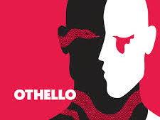 Othello Act Two William Shakespeare