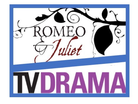 KS3 SOW Bundle: Romeo & Juliet, TV Drama and Blood Brothers Accents Workshop
