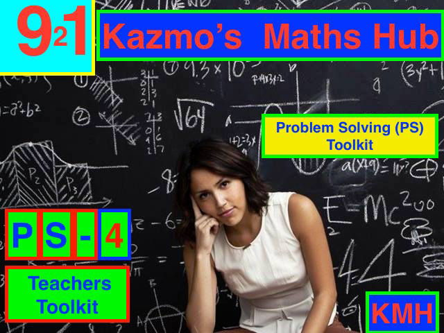 9-1 Maths Exam Papers Higher Set 2  (3 papers) Grades 7-9