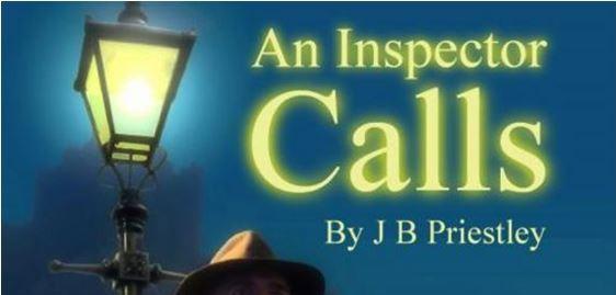 GCSE Literature An Inspector Calls Bundle