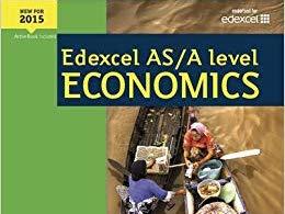 A Level Economics - Trading Blocs