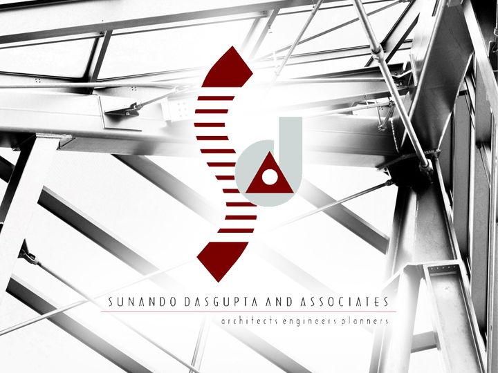 Sunando Dasgupta Architectural Designers Firms Delhi SDAARCHITECT