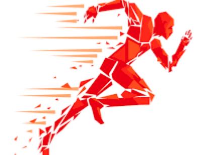 AQA A Level PE (7582) Bundle - 6 Sport and Society units