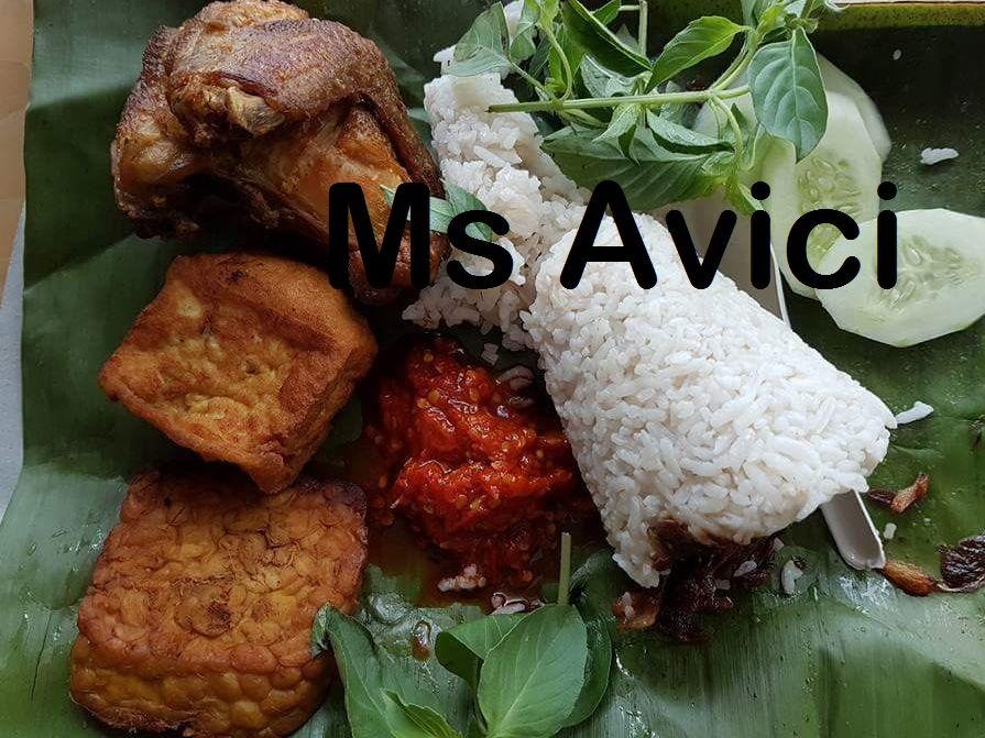 Food, Asian, rice, tofu