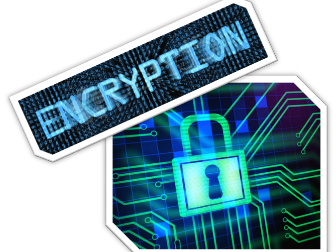 An Introduction to Encryption