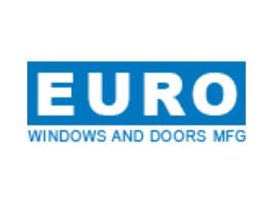 NEW YORK WINDOWS AND DOORS MFG