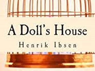A Doll's House: Act One