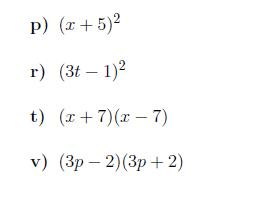 Algebra Bundle 3 (5 worksheets with solutions)