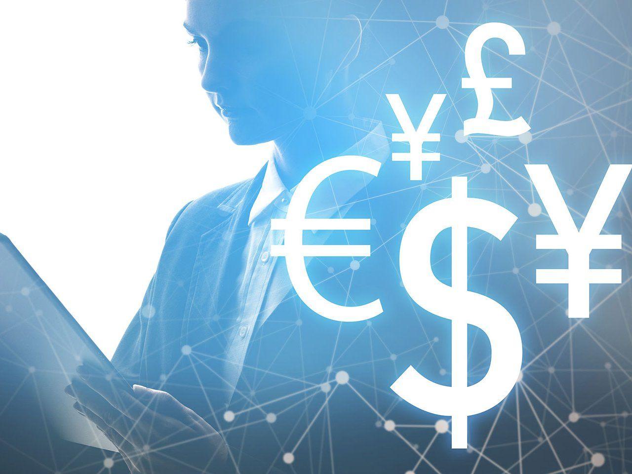 Financial Studies Unit 1- Chapter 3: Payment Methods