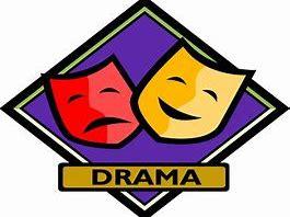 Drama Techniques SOW