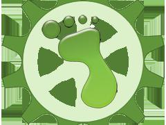 GCSE Computing Greenfoot Walkthrough