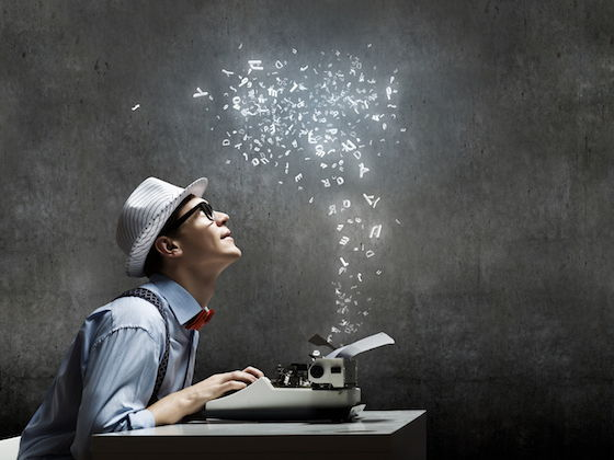 KS3 / KS4 English Skills - The Writer's Craft - Workbook - Reading for meaning