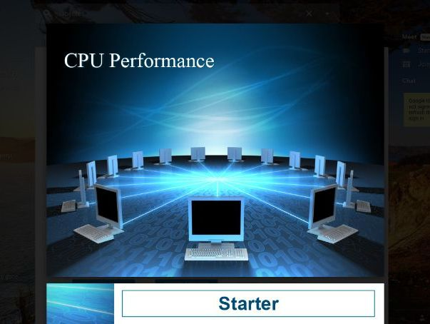 CPU PERFORMANCE FULL RESOURCE PACK AT GREAT VALUE&GREAT OFFER! GCSE COMPUTER SCIENCE