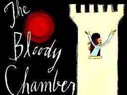 Angela Carter's The Bloody Chamber via the Feminist Lens