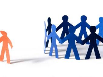 AQA Social Justice - Prejudice and Discrimination