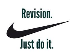 Revision - Teaching Year 11 How To Revise