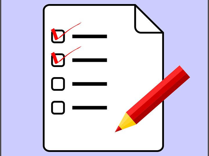 exam paper list outlines geography gcse 1-9 ocr A revision review