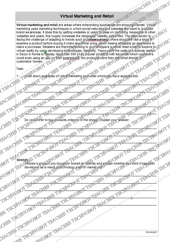pdf, 422.8 KB