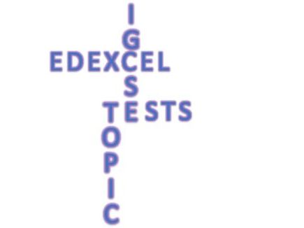 IGCSE Percentages Test 2019-20