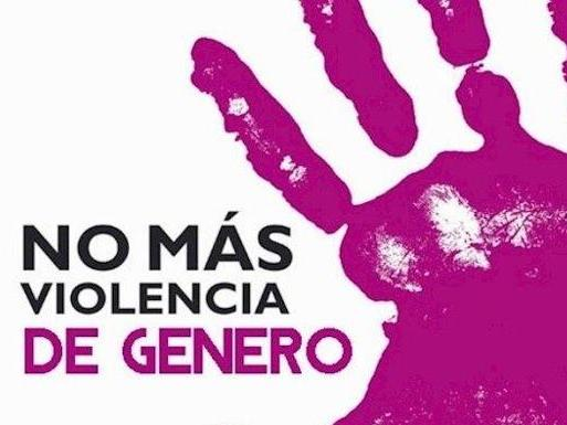 Violencia de género: actividades Spanish A level domestic violence