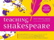 Teaching Shakespeare: Issue 2
