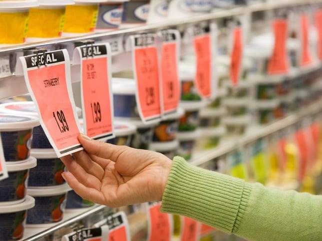 3.3.1 Marketing mix - product & price (IGCSE Business Studies)