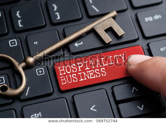 WJEC Hospitality and Catering Unit 1 Chapters 1-10