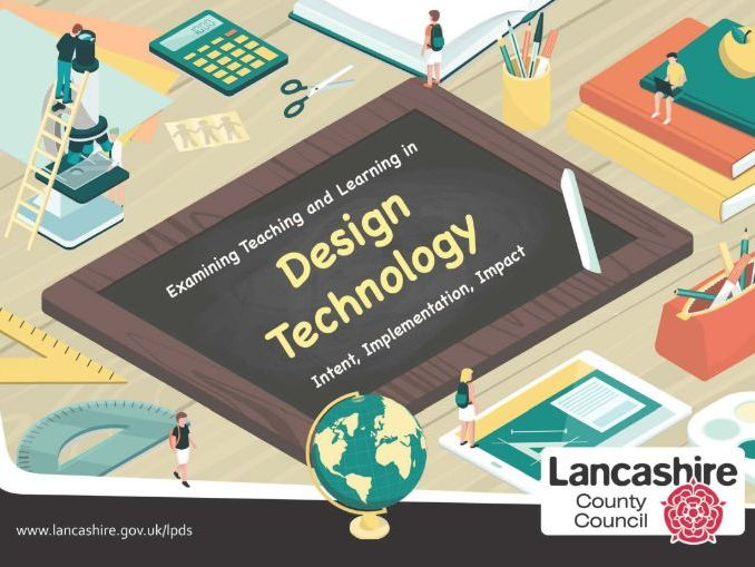 Examining Teaching and Learning in ... Design Technology