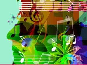 Edexcel GCSE Music (9-1) Set work summaries