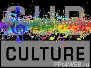 Summary revision guide - Culture identity and socialisation unit 1 OCR