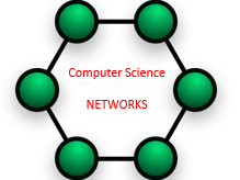 Computer Science Network Bundle