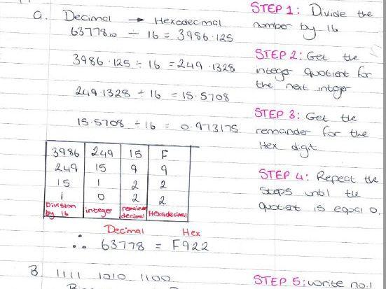 Mechatronics/ System & Control