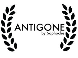 ANTIGONE -   Study Guide for Students