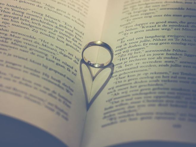 Romeo + Juliet: Functional Skills - Entry Level 3 + Level 1 Writing Activity - Marriage Proposal