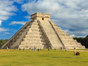 Un viaje a México, Revision of tenses